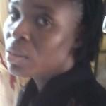 Adejoke Ogungbire