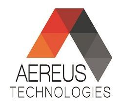 Aereus Technologies Inc.