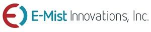 Emist Innovations