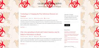 http://www.globalcontagions.com/