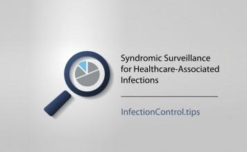 Syndromic Surveillance
