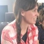 Lori Diamond