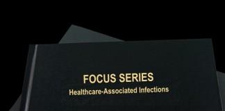 FOCUS Series