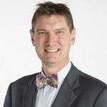 Dr. Mark Stibich