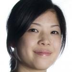 Jessica Ching