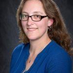 Dr. Rebecca Christofferson