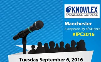 Knowlex Conference