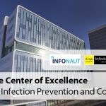 Center of Excellence for Infection Prevention and Control
