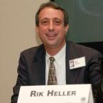 Rik Heller
