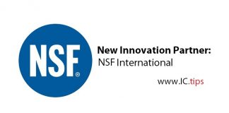 New Innovation Partner: NSF