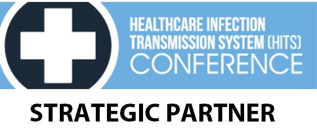 TIPS HITS Strategic Partnership