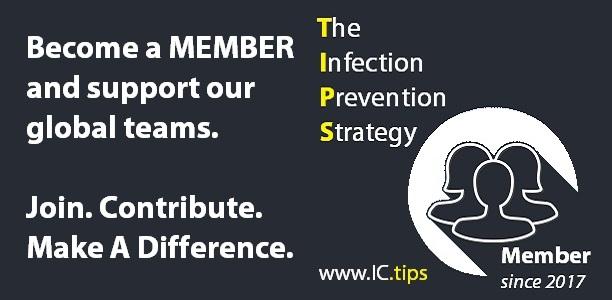 TIPS: Membership