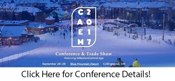 September Conference