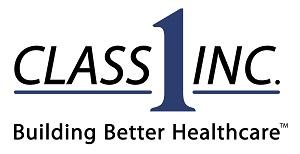 Class 1 Inc.
