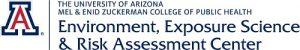 Environment, Exposure Science & Risk Assessment Center