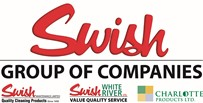 Swish Group of Companies
