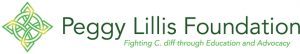 The Peggy Lillis Foundation