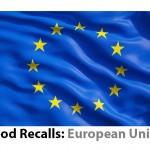 Food Recalls