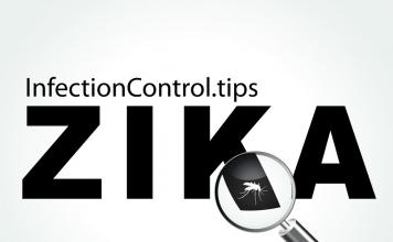 Zika Virus Primer
