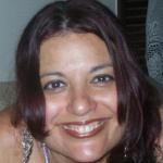 Ruth Valverde