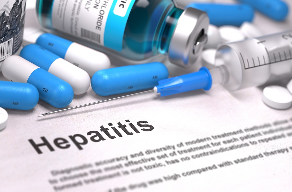Hepatitis C Still Unacceptably High Risk for Healthcare Workers