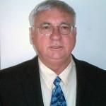 Daniel Miller, M.P.H.
