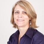 Dr. Frances Jamieson