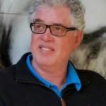 Lance Gravatt