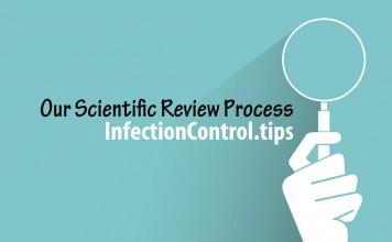 Our Scientific Review Process