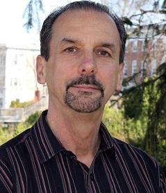 Keith Sopha