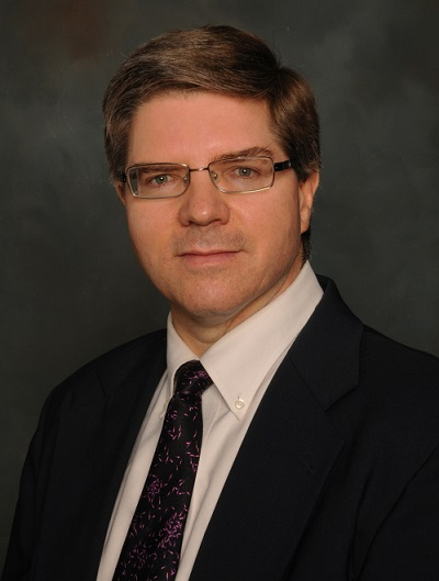 Curtis J. Donskey, MD