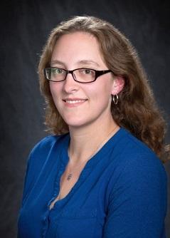 Rebecca Christofferson