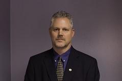 Dr. Rodney E. Rohde
