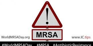 World MRSA Day