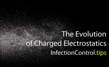 The Evolution of Charged Electrostatics