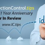 IC.tips Year In Review