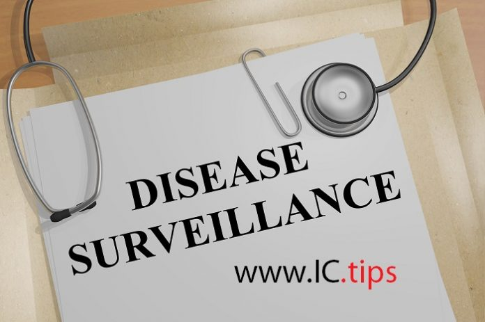 Zika Response Disadvantaged Before The Outbreak Began