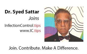 Dr. Syed Sattar