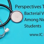 Perspectives Towards Bacterial Vaginosis Among Nigerian Students