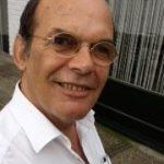 Michael A.B. Naafs