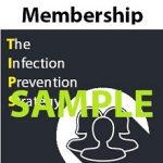 Corporate: Membership