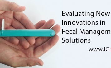 Evaluating New Innovations in Fecal Management Solutions