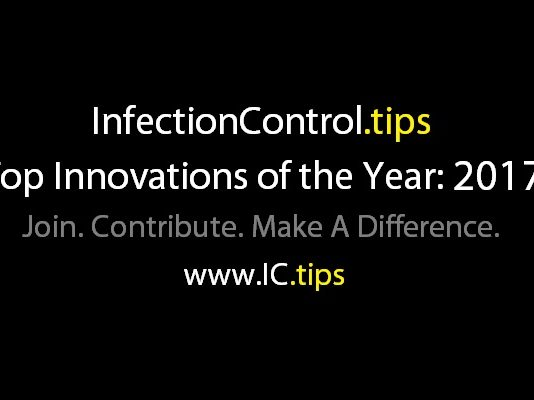 Top Innovations of the Year: 2017
