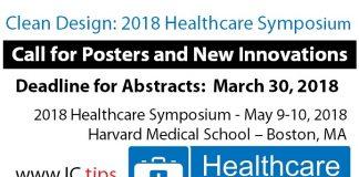 2018 Healthcare Symposium