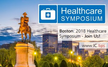 2018 Healthcare Symposium