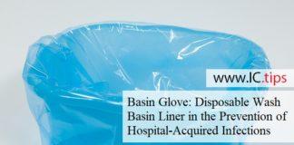 Basin Glove